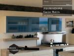 Cucine moderne e classiche - cook-room