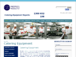 Catering Equipment, Restaurant Supplies Cooking Appliances for Hospitality