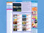 Cool Flash Games - Jeux Flash Gratuits et Jeu Vidéo en Ligne Gratuit