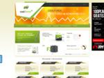 Forex Demo Waluty Online, Brokerzy Forex Automatyczny handel