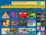 Cool Games| Δωρεάν Παιχνίδια