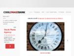 Cool image bank free photos