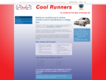 Air Conditioning maintenance - Southampton | Cool Runners