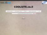 CoolSite
