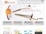 Archimede Cooperativa Sociale Onlus Velletri - Centro Estivo | Asilo Nido | Animazione | Servizi
