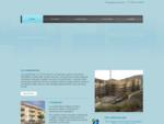 Cooperativa edile - Catanzaro - Cooperativa Le Tre Province
