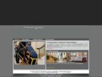 Cooperativa Traslochi Maceratese - Azienda di traslochi - Macerata - Visual Site