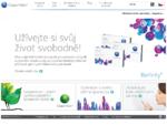 Kontaktní Čočky | Oční Čočky | CooperVision
