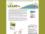 Comunitagrave; Terapeutica Minori Lilium
