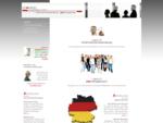copasch - copasch Unternehmensberatung Job-Management