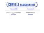 Copelli e associati Assicuratori a Mantova
