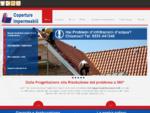 Coperture Impermeabili - Legnano - Milano - Visual Site