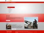 Edilworks - coperture edili - Lurate Caccivio - Como - Visual Site
