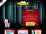 copiaincolla pubblicità - agenzia di comunicazione e pubblicità