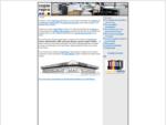 Copie Repro Solution d'impression et de gestion documentaire en Franche-Comté - Accueil