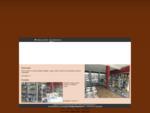 PREMIO SPORT 2, Fiorenzuola d Arda PC - VisualSite