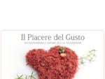 Salumi Coppiello - Carne equina, Carne di cavallo, Sfilacci di cavallo, Bresaola equina - Vigonza - ...