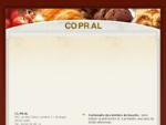 COPRAL, Vente et distribution de produits pour Professionnels de l'Alimentaire Alès