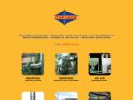 COPANOS - Manufacturers