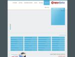 קופידאטה | דפוס דיגיטלי | הזמנות לאירועים | צילום תוכניות בנייה |