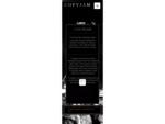 Copyjam. festmusik, partymusik, fest og dans, musik , bryllupper, foslash;dselsdage