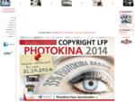 Copyright Kopiersysteme GmbH - Ihr Canon Vetragspartner in Wesel