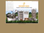 COQUARD équipement et fournitures pour fromagerie fermière