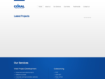 Coral solutions - Virtual Business Solutions
