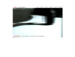 Coralux - Corinna Wissmann - Lichtplanung Produktdesign