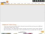 Home - Corbin Group