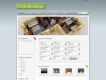 Corda Residence - Αρχική σελίδα