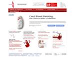 Healthcord Cryogenics | Cord Blood Bank Canada