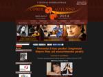 Corde d'Autunno, Festival di Chitarra Classica