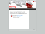CORE SPIRIT - SAP Banking Services, Deposits Management, BCA, CML, Bank Analyzer, Payment Engin