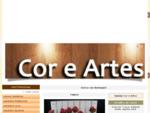 CURSOS DE ARTESANATO CURSO NA ZONA SUL PORTO ALEGRE COR E ARTES     TEXTURA CRAQUELE CAMURÇA DECOU