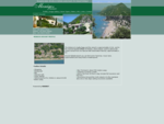 Menigos Resort - Corfu Villas and Apartments | Hotel in Corfu