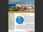 Corfu Real Estate net houses apartments for sale or rent