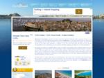 Corfu travel guide, corfu travel guide by corfu2travel. com