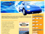 Corfu car hire and Corfu car rental- rent a car in Corfu and get the best offer