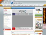 www. corfueguide. gr - Ο Επαγγελματικός Οδηγός της Κερκύρας
