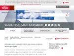 Corian® France