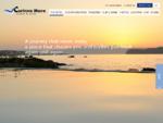 Corinna Mare – Greece Hotels, Crete Vacation, Holiday Apartment Villas Chania