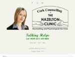 Cork Counselling Qualified Counsellors