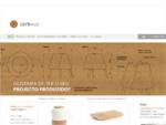 Loja de Cortiça Online | Produtos de Cortiça em Design de qualidade – Corkway