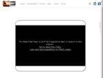 Cornell Setzchen | GROUP