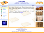 - CorPal Pallets -