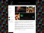 Corporate AV Services. Audio Visual Rental in Auckland
