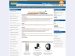 Promotional Products Promotionalworld - Promotional Products Corporate Gifts Promotional Pens