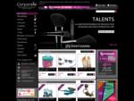AchatVente en ligne de Maquillage pas cher, cosmetiques, vernis ongles et Parfum discount - Destock