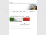 Consulenza Finanziaria Indipendente Reggio Emilia